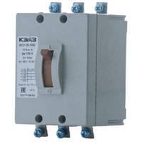 Авт.выкл. ВА21-29-341110-12Iн-380 63А