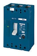 Авт.выкл. ВА511-37-50 250А