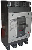 Авт.выкл. ABN 403c 400A  42кА   (LSis)