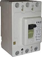 Авт.викл. ВА-5735 50А