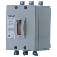 Авт.выкл. ВА21-29-341110-12Iн-380  3,15А