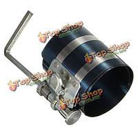 Поршневые кольца компрессора установщик 53мм-125мм группа храповой