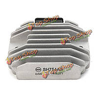 Yhc033 sh754aa 9.8271 регулятор напряжения выпрямителя для Yamaha YZF R1 r6 XVS1100 Rhino 450 гризли 600