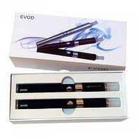 Электронная сигарета EVOD (2 шт.), фото 1