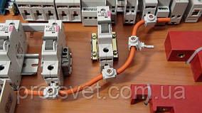 Специальные термины в электрике