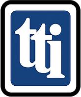 Тонер HP Универсальный (1010/1200/1160/1320/2015) 10кг