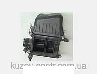 Корпус и крышка воздушного фильтра (бензин) на KIA Cerato (КИА Серато)