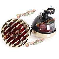Мотоцикл хвост стоп-сигнал лампа Harley Sportster Nightster