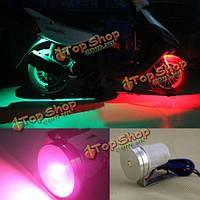 Мотоцикл декоративные LED света взрыв вспышка света для Хонда Сузуки