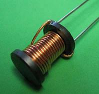 Дроссель MCDR1419NP-331K SUMIDA MCDR1419