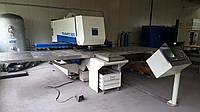 Координатно-пробивной штамповочный пресс TRUMPF Trumatic TC 500 R