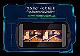 Очки виртуальной реальности 3D VR BOX II + джойстик(пульт)., фото 7