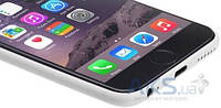 Чехол Laut Slim Skin Series Apple iPhone 6, iPhone 6S Clear (LAUT_IP6_SS_C)