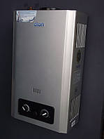 Колонка  ДИОН  JSD 10 дисплей серебро (премиум)