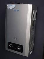 Колонка  ДИОН  JSD 08 дисплей серебро (премиум)