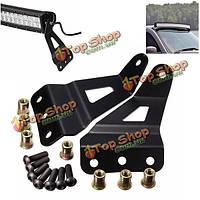 Крепления световых приборов мототехники Chevy/GMC
