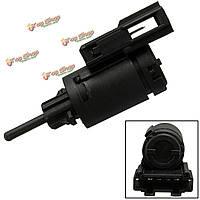 Остановить Выключатель фонаря сигнала торможения для VW Golf Lupo поло Sharan New Beetle 1j0945511d