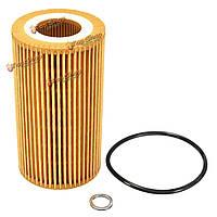 Масляный фильтр двигателя для Land Rover Freelander 1 2.0L TD4 Bmw 00-06 - lrf100150lr