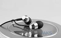 Наушники (гарнитура) Awei K90i Silver