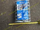 Пружины передней подвески Ваз 2121 21213 2131 нива, нива тайга, ВАЗ (к-кт 2шт), фото 2