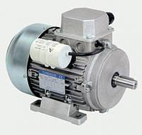 Крановый электродвигатель 4 МТН 132 LA6