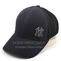 Бейсболка New York 2342 с регулировкой