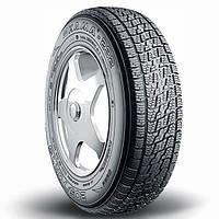 Зимние шины R14 175/65 КАМА-505