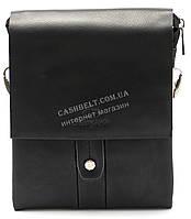 Удобная мужская сумка Langsa art. TP6652-2 черный, фото 1