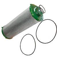 AL169573 Элемент фильтра гидравлического (SH66209/AL169059), JD7430/7530Premium