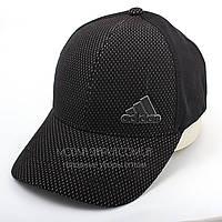 Бейсболка Adidas 2345 без регулировки