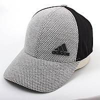 Бейсболка Adidas 2346 без регулировки