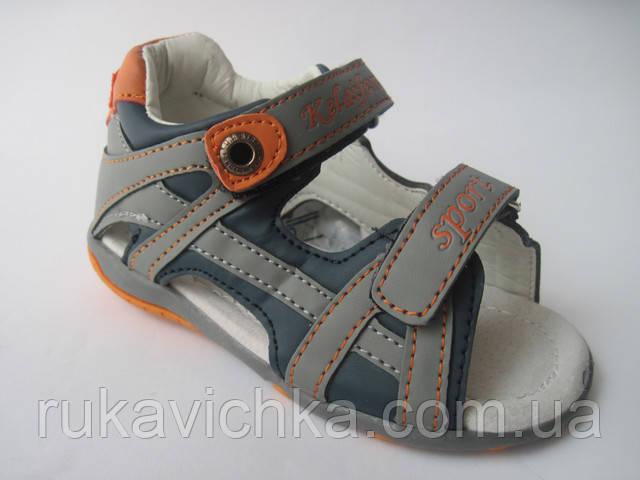 Сезонная распродажа летней обуви и туфель!