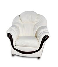 Нове крісло Медея, фото 3
