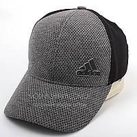 Бейсболка Adidas 2347 без регулировки