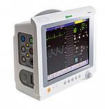 """Монитор пациента """"БИОМЕД"""" ВМ800С, фото 5"""