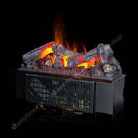 Электрокамин OptiMyst 3D - Cassete 600, фото 1