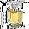 3151 Faberlic. Парфюмерная вода для женщин Pour Toujours, 50 мл. Пур Тужур Фаберлик 3151