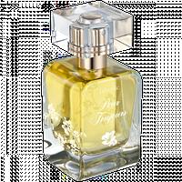 3151 Faberlic. Парфюмерная вода для женщин Pour Toujours, 50 мл. Пур Тужур Фаберлик 3151, фото 1