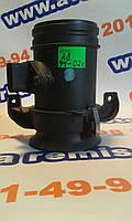 Расходомер воздуха Audi A6(4B, C5), А8(4D2, 4D8) (077133471H, 0280218047, 0 280 218 047)