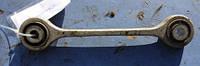 Стойка переднего стабилизатораVWTouareg2002-20107L0411317