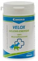 Витамины для собак для связок и суставов Канина Canina Velox Gelenk-energie 150 гр