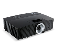 Проектор Acer P1285, фото 1