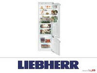 Встраиваемый Liebherr ICBP 3256