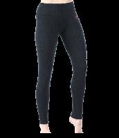 Женские термоштаны Wool Pro 100% шерсть мерино