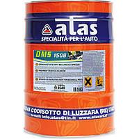 Очиститель двигателя ATAS DMS 8 кг