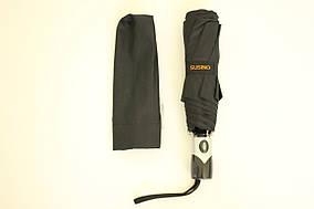 Качественный мужской зонт автомат