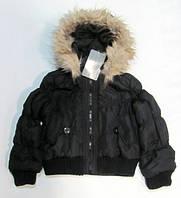 Курточка для девочек Zara  (Испания), фото 1