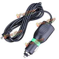 5 В постоянного тока 1000мА автомобиль зарядное устройство для спорт DV sj1000 доставка sj4000