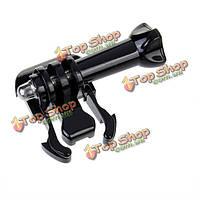 Автомобильный видеорегистратор аксессуары грудной ремень крепление для sj4000 камер GoPro