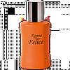 Парфюмерная вода для женщин Faberlic Donna Felice, 50 мл. Донна Феличе Фаберлик 3109.